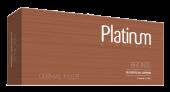 Филлер Platinum Bronze 18 мг/мл (1мл)